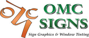 OMC Signs